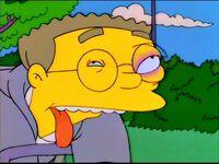 Smithers Allergy