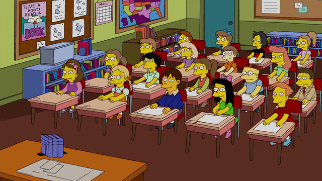 File:Audrey McConnell's Entire Class.JPG