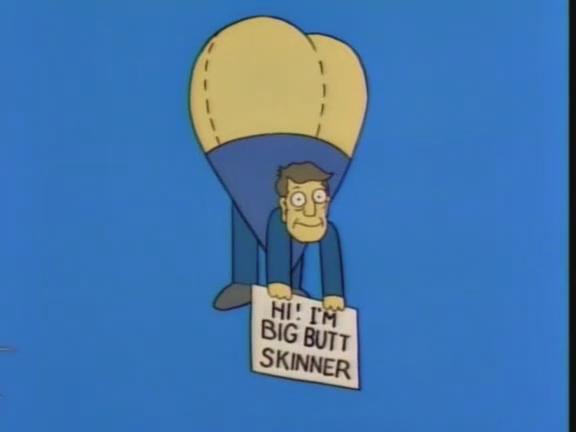 File:Bart's Comet 4.JPG