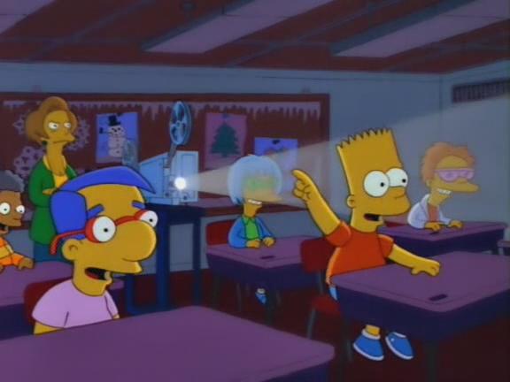 File:Bart the Lover 5.JPG