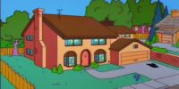 Bart the Mother/Gallery