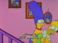 I Married Marge -00059