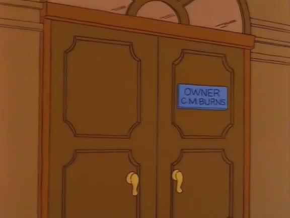 File:I Married Marge -00333.jpg