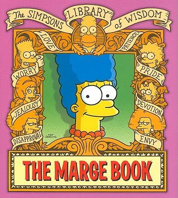File:Marge book.jpg