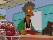 Simple Simpson 10