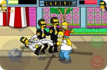 File:Simpsons app bart powerup.jpg