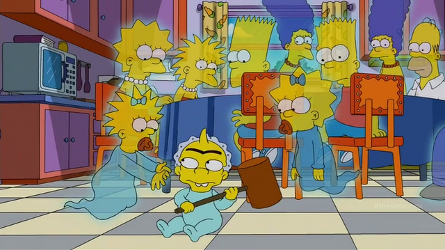 File:Treehouse of Horror XXV -00026.png