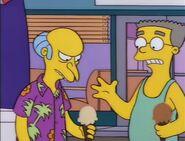 Bart's Inner Child 102