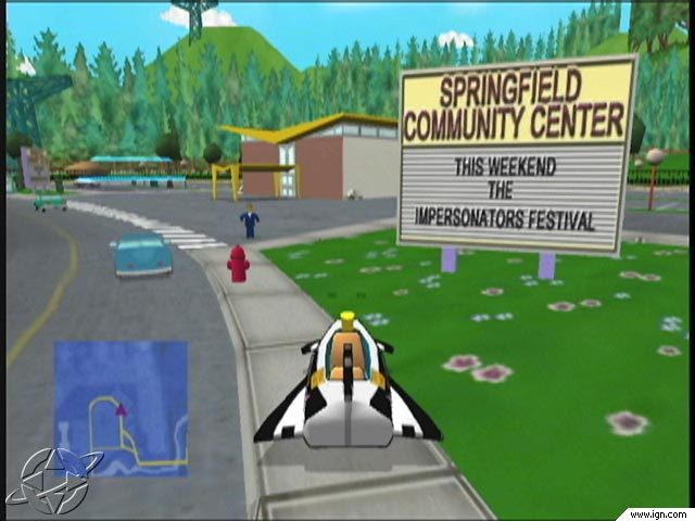 File:Community center.png