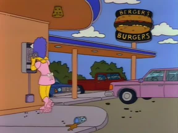 File:I Married Marge -00106.jpg