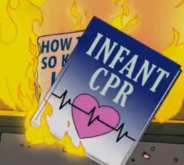 File:Infant CPR.png