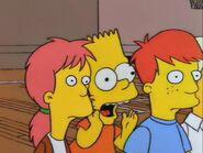Lisa's Rival 108