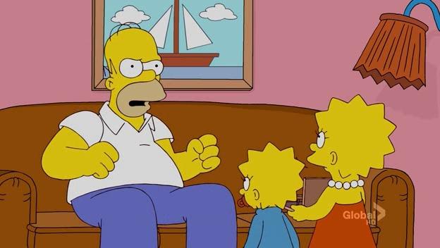 File:Lisa Simpson, This Isn't Your Life 9.JPG