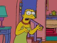 Marge Gamer 88