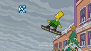 Simpsons-2014-12-25-14h33m43s158