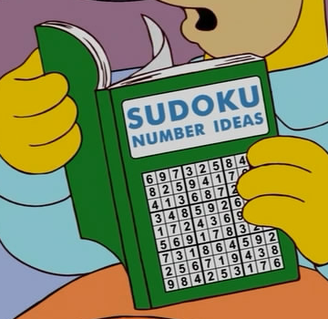 File:Sudoku Number Ideas.png