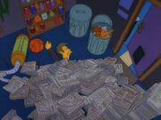 Bart the Murderer 79