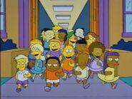 I Love Lisa 40