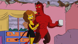 File:The Devil and Maude.png