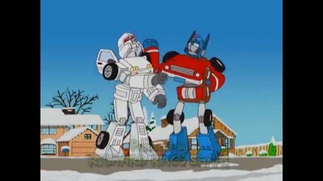 File:Untitled Robot Parody (114).jpg