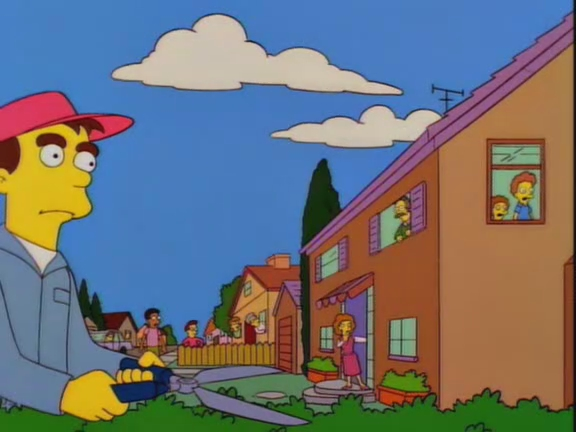 File:Who Shot Mr. Burns, Part One 57.JPG