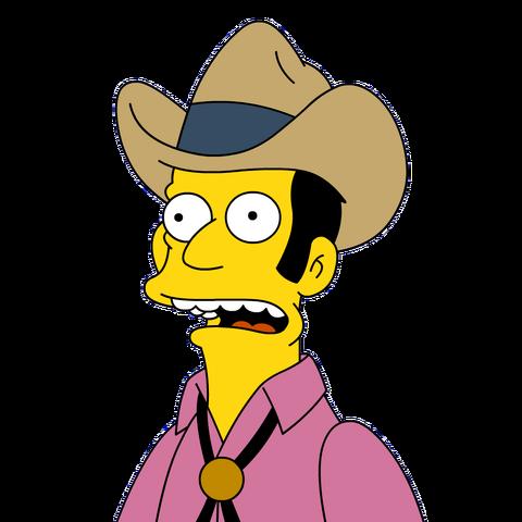 File:Cowboy Bob2.png