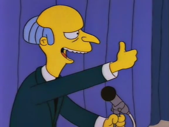 File:Homer Defined 60.JPG