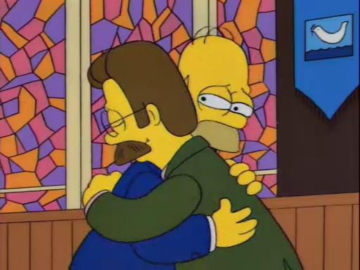 File:Homer Loves Flanders 92.JPG