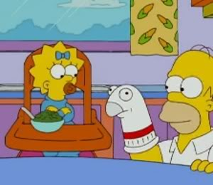 File:Homer and maggie.jpg