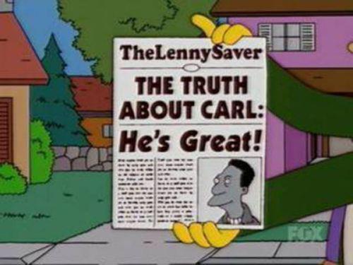 File:Lenny Saver.jpg