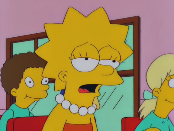 File:Lisa Gets an A 42.JPG