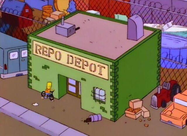 File:Repo Depot.jpg