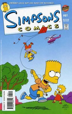 File:Simpsonscomics0061.jpg
