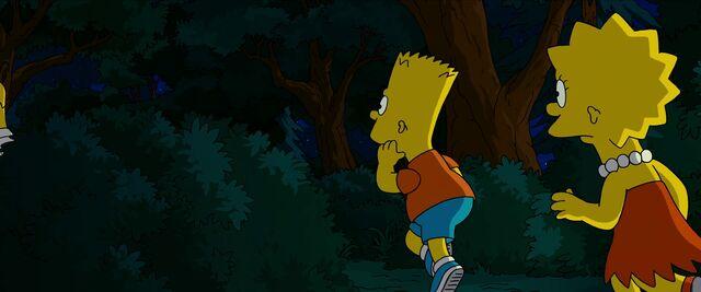 File:The Simpsons Movie 96.JPG