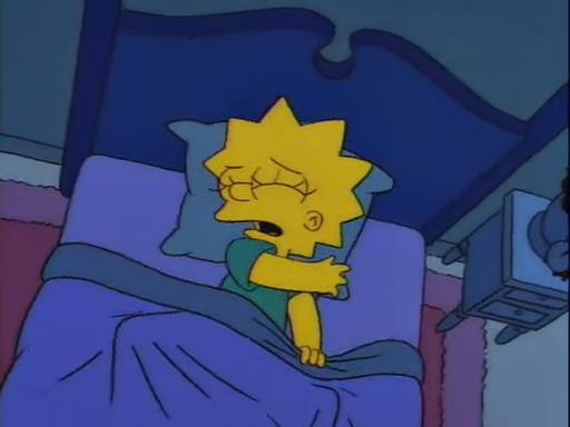 File:Bart Simpson's Dracula 33.JPG