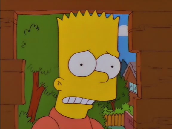 File:Bart the Mother 61.JPG