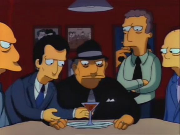 File:Bart the Murderer 49.JPG