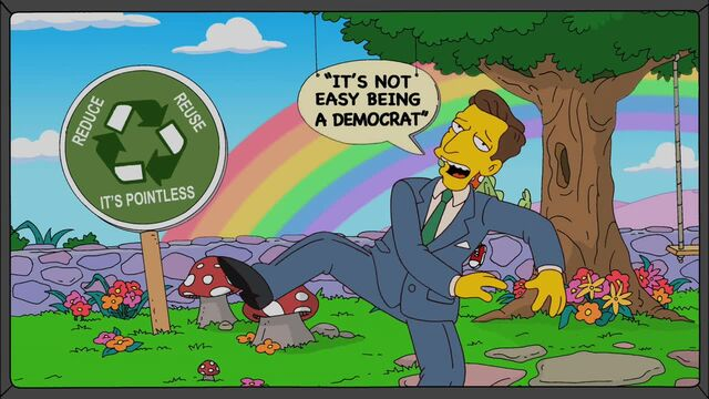 File:Politically Inept, with Homer Simpson 71.JPG