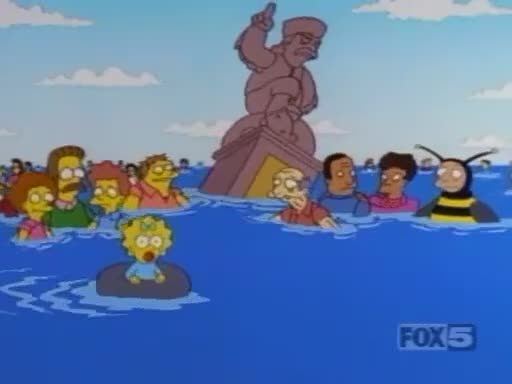 File:Treehouse of Horror XI -00586.jpg