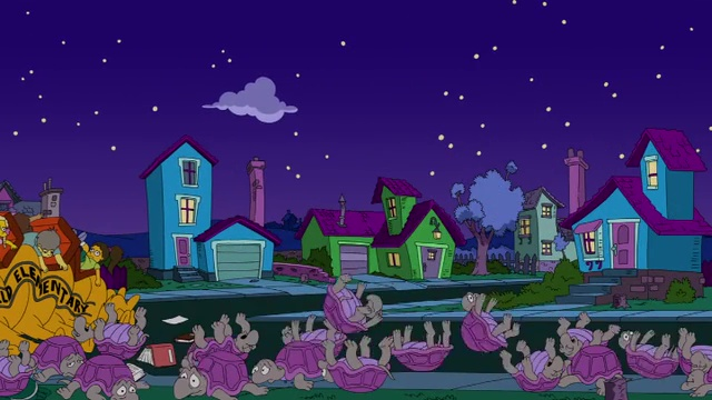 File:Treehouse of Horror XXIV - 00094.jpg