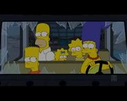 Treehouse of Horror XX (154)