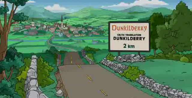 File:Dunkilderry.png