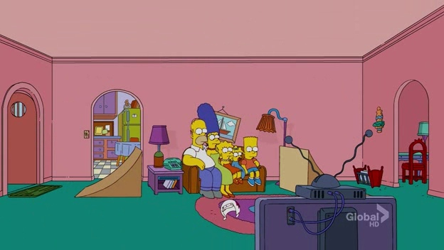 File:Lisa Simpson, This Isn't Your Life (Couch Gag) 3.JPG