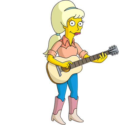 File:Lurleen Lumpkin Tapped Out.png