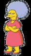 Patty Bouvier1