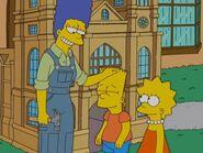 Please Homer, Don't Hammer 'Em 28