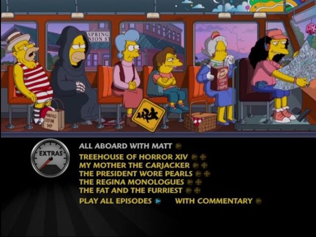 File:Season15dvddisc1menu.jpg