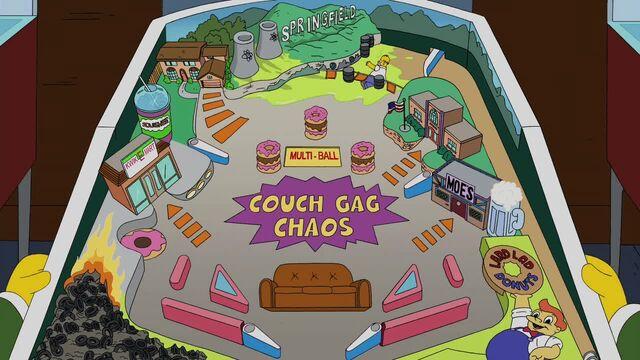 File:Thursdays with Abie Couch gag 2.JPG