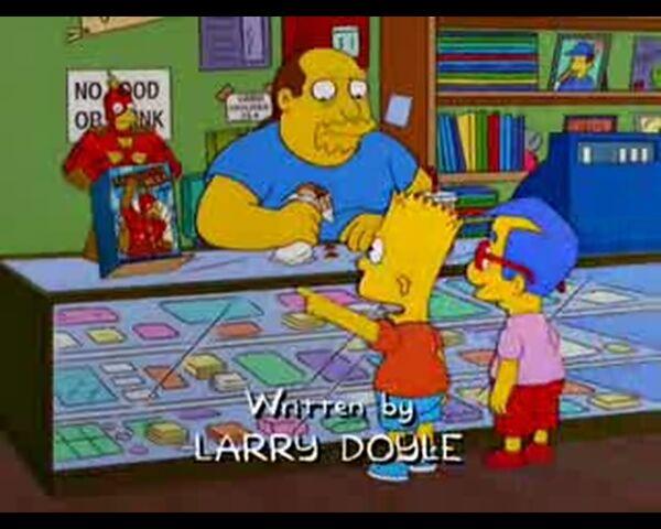 File:Worst Episode Ever (019).jpg