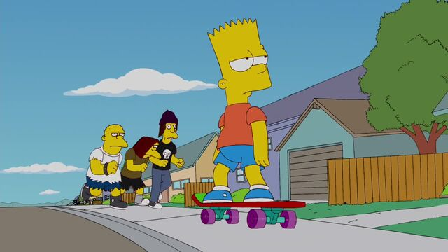 File:A Totally Fun Thing That Bart Will Never Do Again 7.JPG